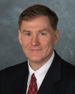 Daniel A. Wiechec, CPA