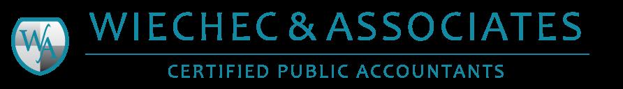 Wiechec & Associates